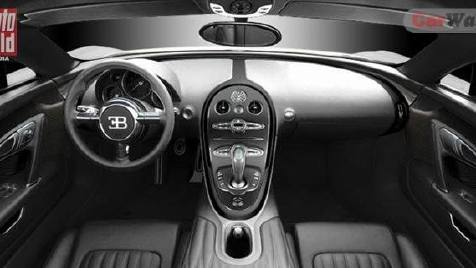 Bugatti Bugatti Chiron Car Loan Emi Calculator 2019