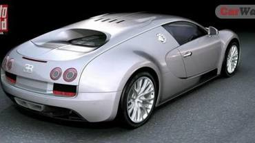 Bugatti Bugatti Chiron Car Loan Emi Calculator 2019