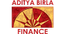 Aditya Birla Housing Finance Home Loan