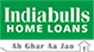 Indiabulld Home Loan