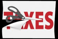 Tax Planning On Loans
