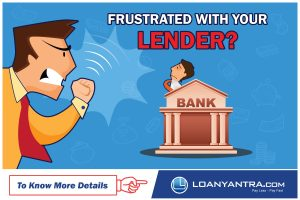 new home laon, balance transfer, or any loan, get the best product via loanyantra