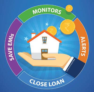 Orgnaic Home Loans 1