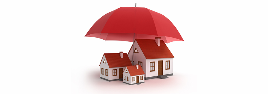 Home Loan Protection Plan Get Home Loan Online In India