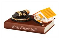 Real estate bill 2016 – What you should know.