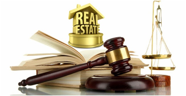 Real Estate Bill – The Salient Features.