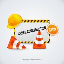 under construction_loanyantra.com