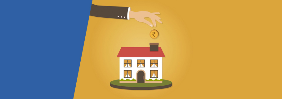 What Should You Know About Property Investment?