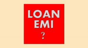 full emi vs pre emi_loanyantra.com