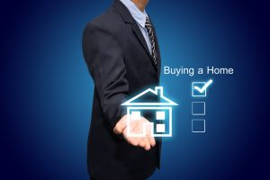 homebuyingfactors_loanyantra.com