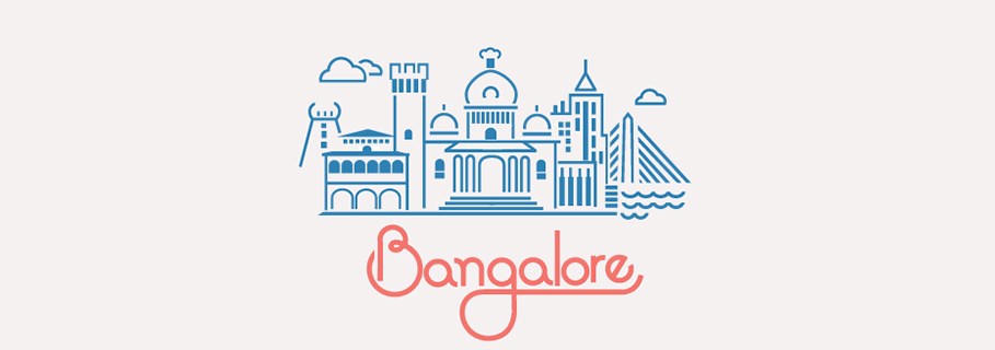 Major points to consider when investing in Bangalore!