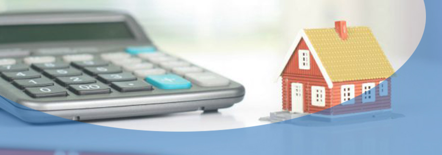 What is A Hybrid Home Loan? Banks Which Encourage Hybrid Home Loan.