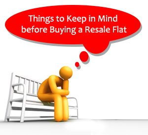 buying-a-resale-flat_loanyantra