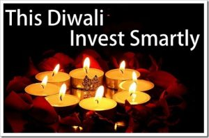 diwali-investment_loanyantra-com