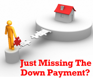 home-loan-down-payment_loanyantra-com