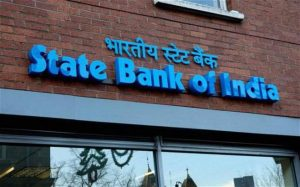 sbi-home-loan-interest-rates_loanyantra-com