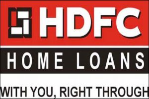 hdfc-home-loan_loanyantra-com