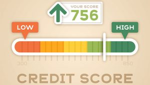 credit-score-for-homeloan_loanyantra