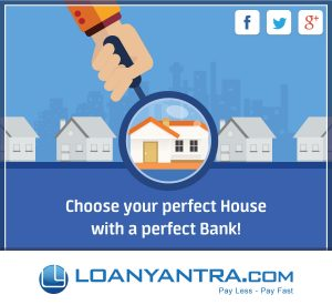 loan agents in hyderabad,bangalore,pune
