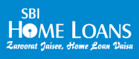 sbi home loan current interest rates