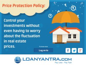 price-protection-policy_loanyantra-com