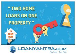 CRESAI and home loan