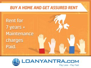 purvankara-assured-rent_loanyantra-com