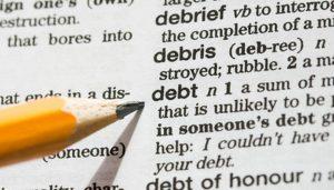 Loan loss provision