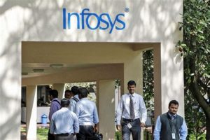 Personal loan for Infosys employees interest rates are a bit low when compared to the market rate.