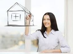 women buyers home loan interest rateand stamp duty prices discounted