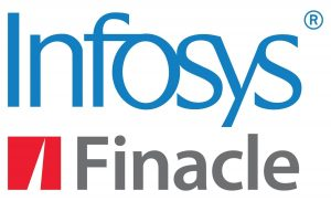 Personal Loans for Infosys Employees by ICICI Bank