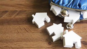no change in repo rate but expected hike needs some correction in your home loan interest rate