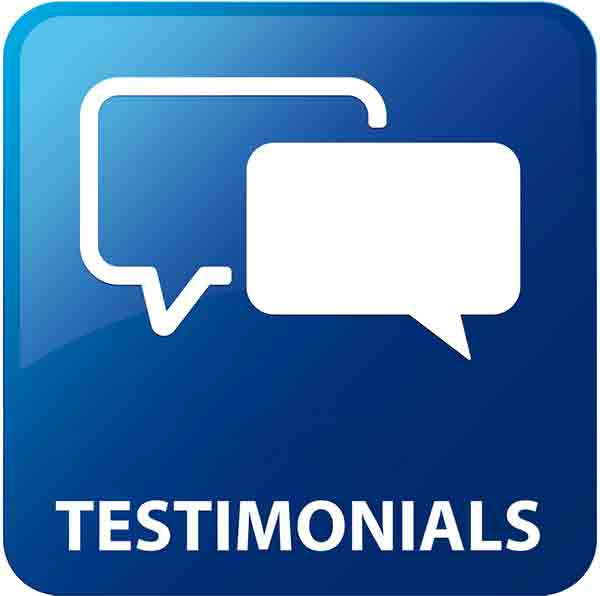Loanyantra-Testimonials-Reviews