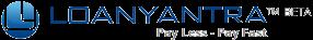 Loanyantra.com logo